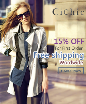 Cichic - Your Online Fashion Wardrobe